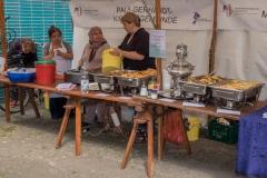 fruehlingsfest-posthausweg-2016-AAAA5955