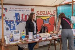 fruehlingsfest-posthausweg-2016-AAAA5956