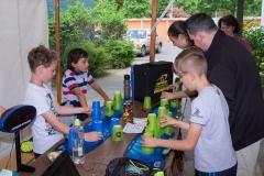 fruehlingsfest-posthausweg-2016-AAAA6041