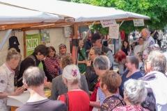 fruehlingsfest-posthausweg-2016-AAAA6054