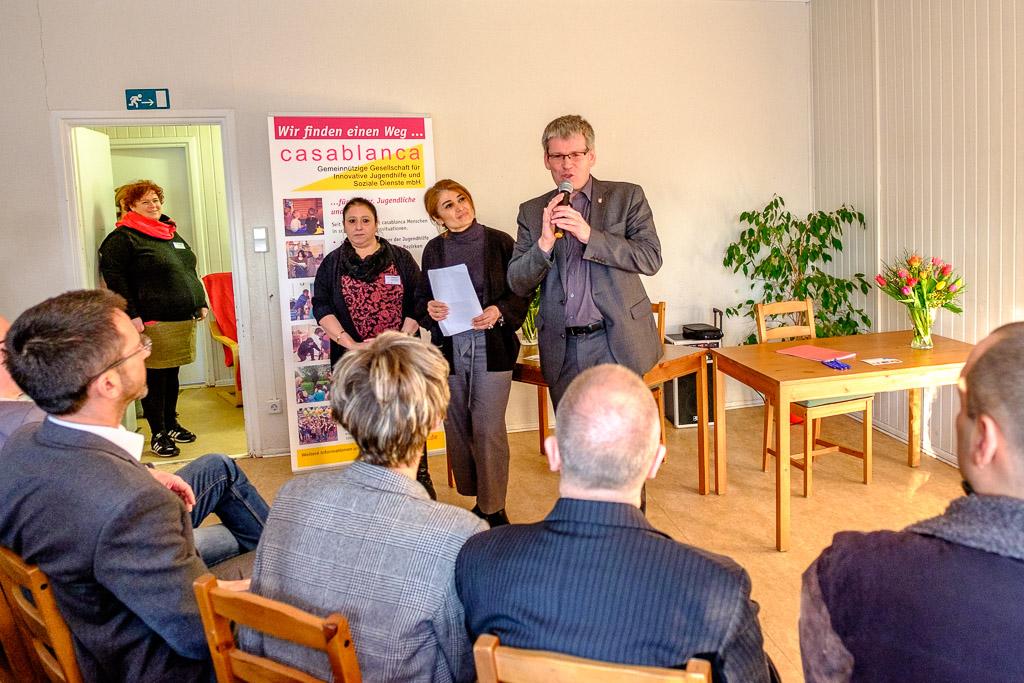 café-schwedenhaus-AAAA0642