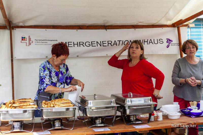 fruehlingsfest-posthausweg-img_5819