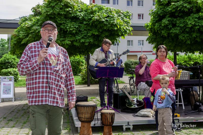 fruehlingsfest-posthausweg-img_5831