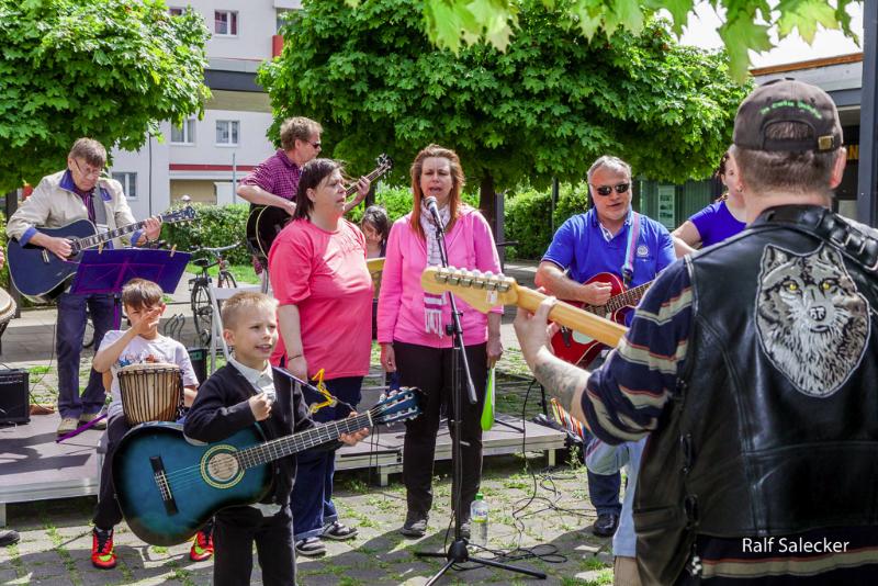 fruehlingsfest-posthausweg-img_5859