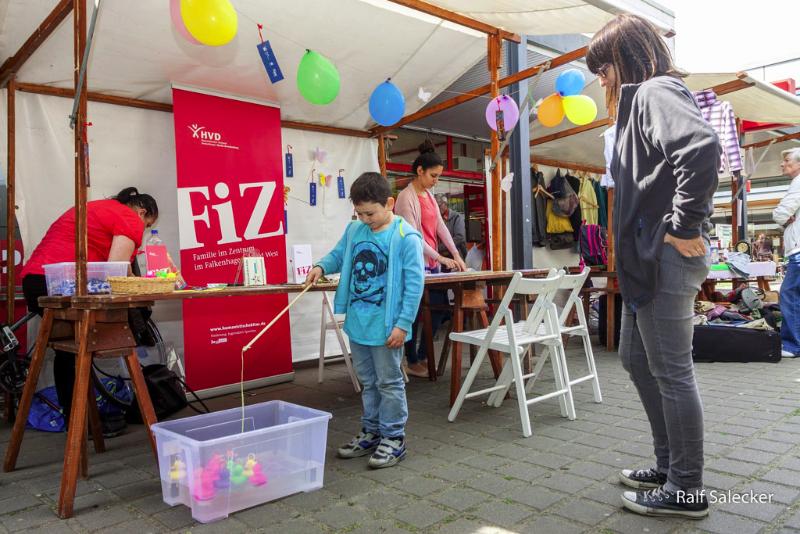 fruehlingsfest-posthausweg-img_5882