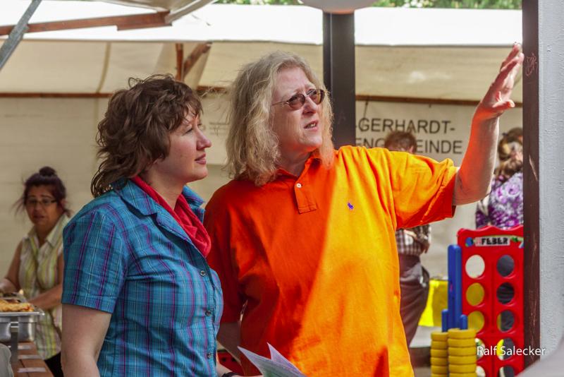 fruehlingsfest-posthausweg-img_5888