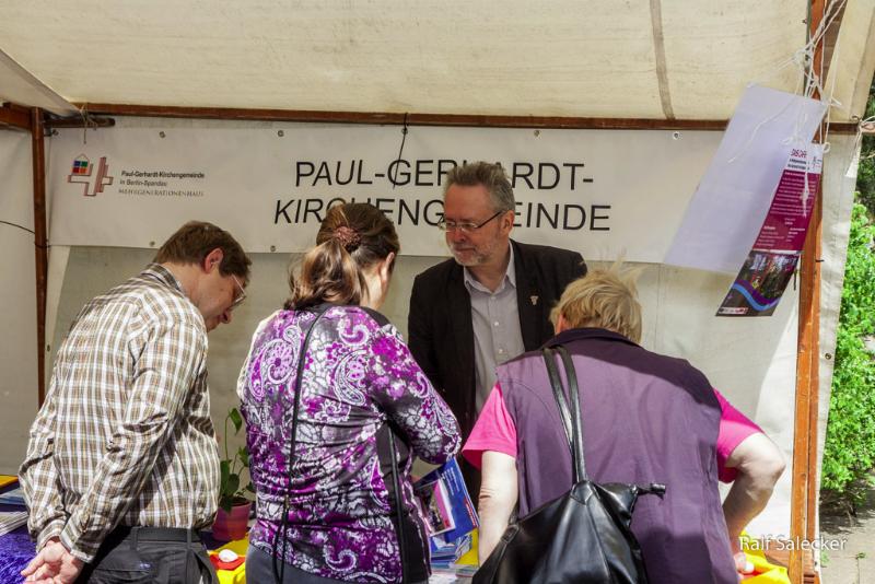 fruehlingsfest-posthausweg-img_5889