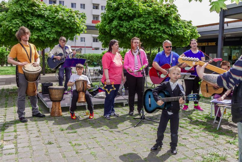 fruehlingsfest-posthausweg-img_5892