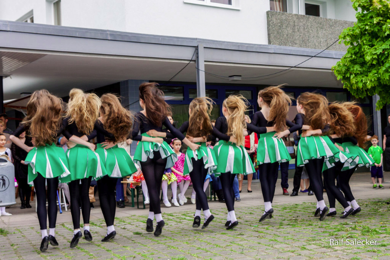 fruehlingsfest-posthausweg-img_5988