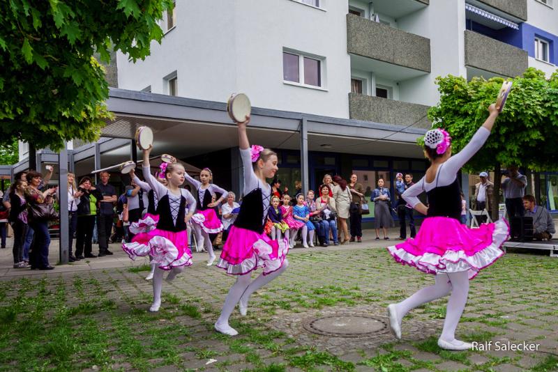 fruehlingsfest-posthausweg-img_5993