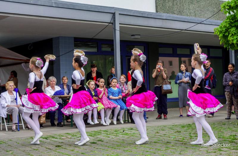 fruehlingsfest-posthausweg-img_5995