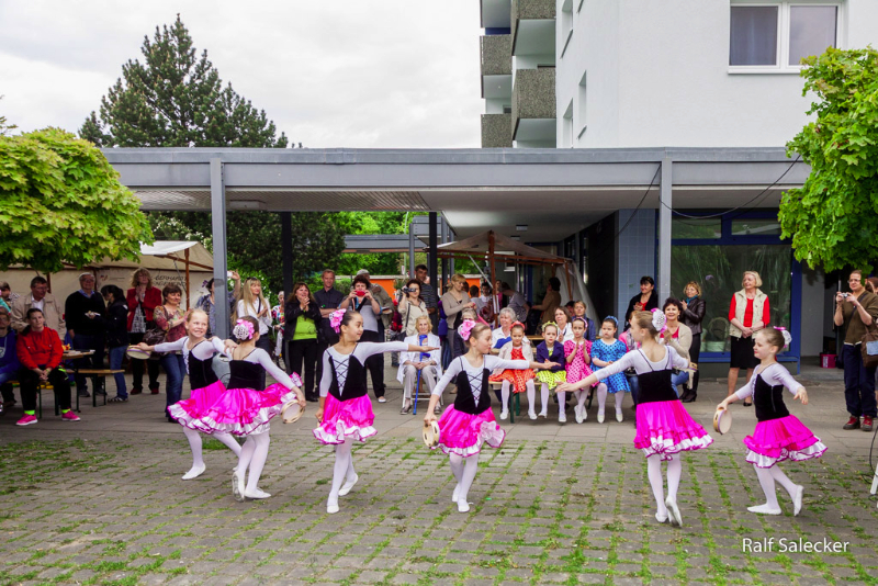 fruehlingsfest-posthausweg-img_5997