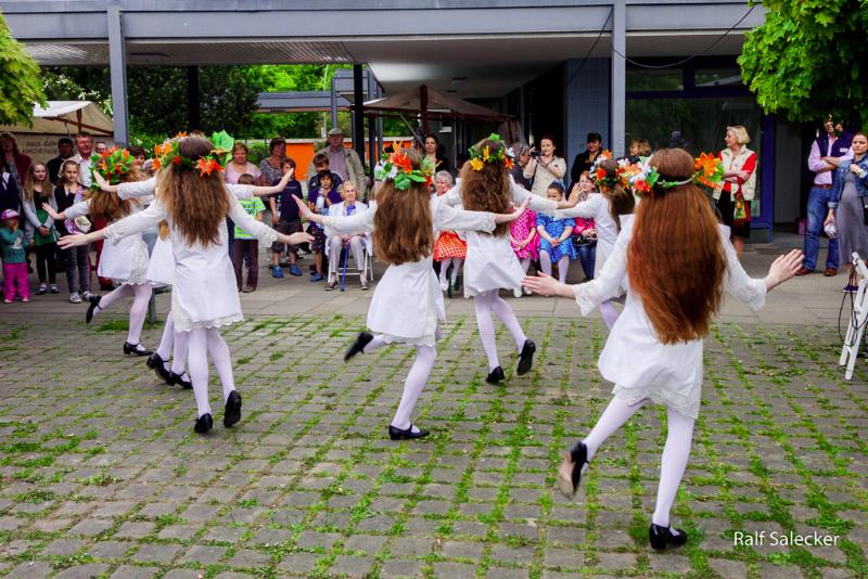 fruehlingsfest-posthausweg-img_6004