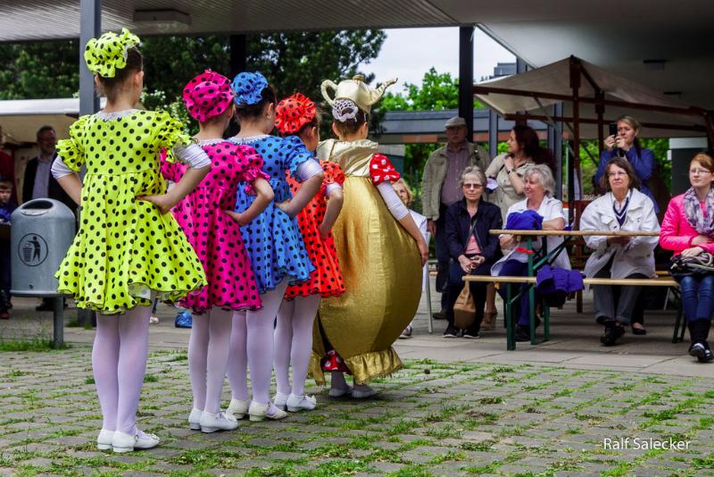 fruehlingsfest-posthausweg-img_6007
