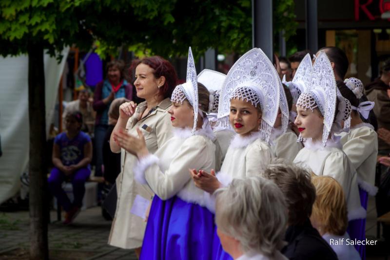 fruehlingsfest-posthausweg-img_6028