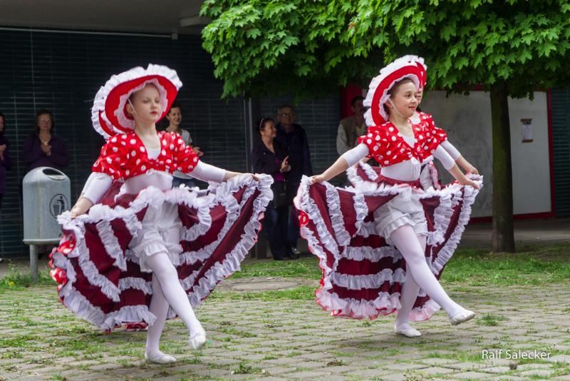 fruehlingsfest-posthausweg-img_6034