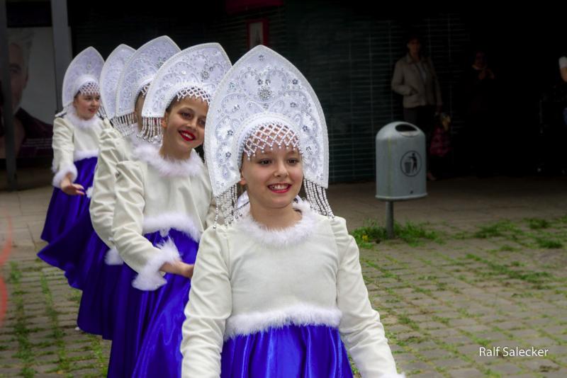 fruehlingsfest-posthausweg-img_6041