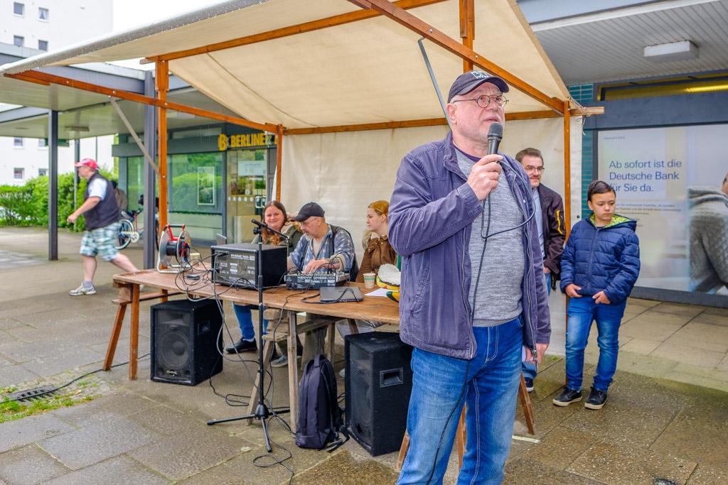 fruehlingsfest-posthausweg-2017-DSCF7418