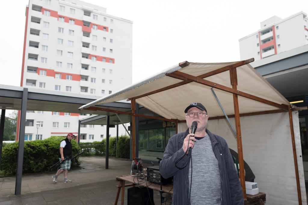fruehlingsfest-posthausweg-2017-DSCF7420
