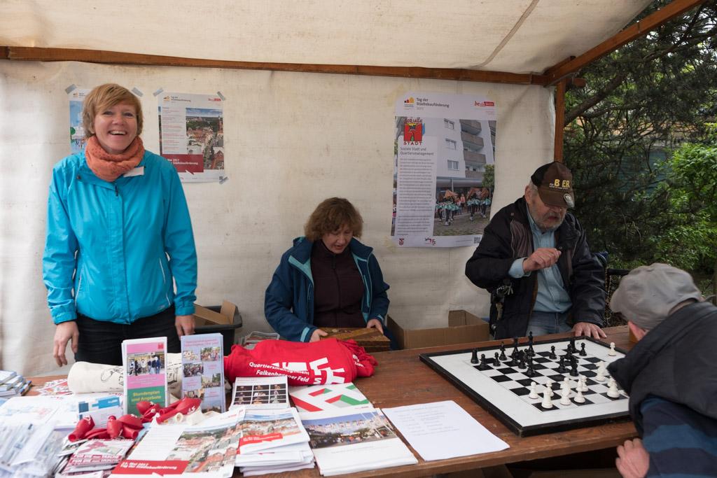 fruehlingsfest-posthausweg-2017-DSCF7421
