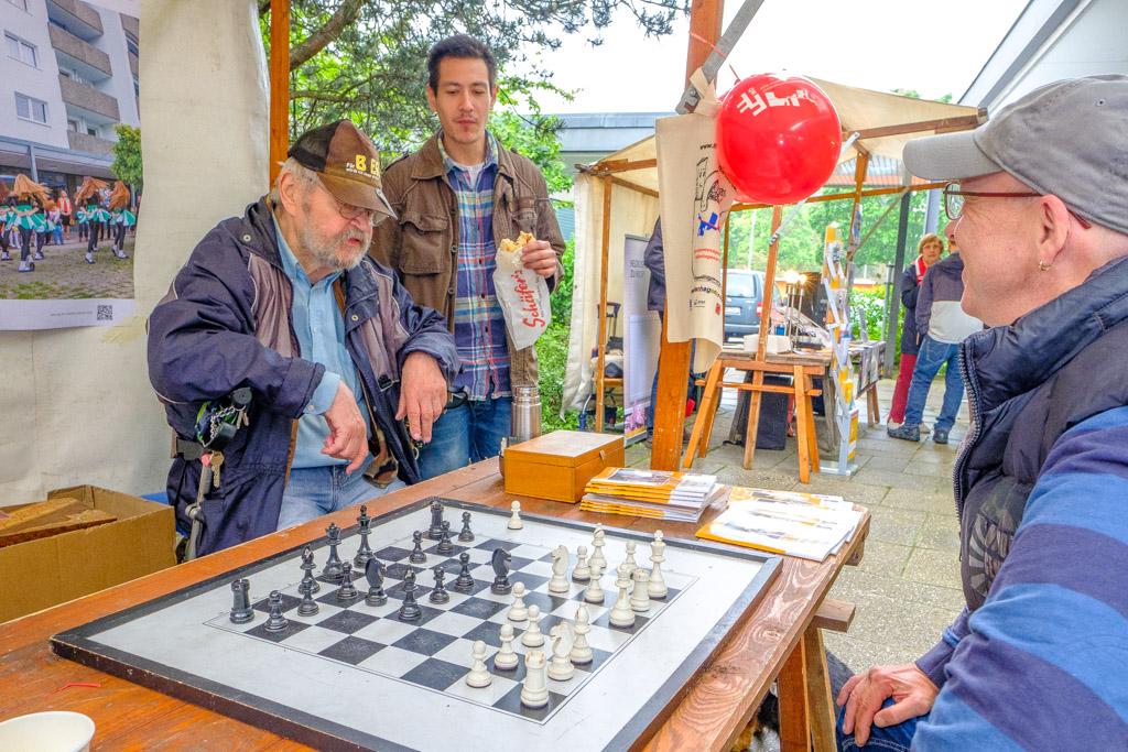 fruehlingsfest-posthausweg-2017-DSCF7429