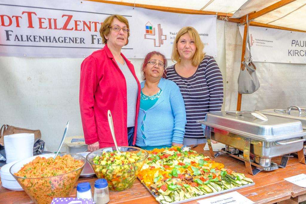 fruehlingsfest-posthausweg-2017-DSCF7435