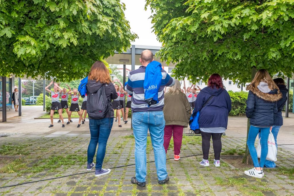 fruehlingsfest-posthausweg-2017-DSCF7442