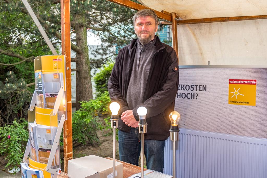 fruehlingsfest-posthausweg-2017-DSCF7462