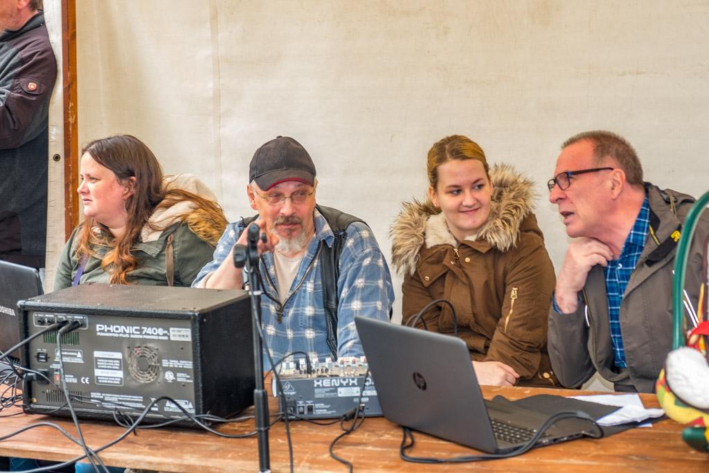 fruehlingsfest-posthausweg-2017-DSCF7467