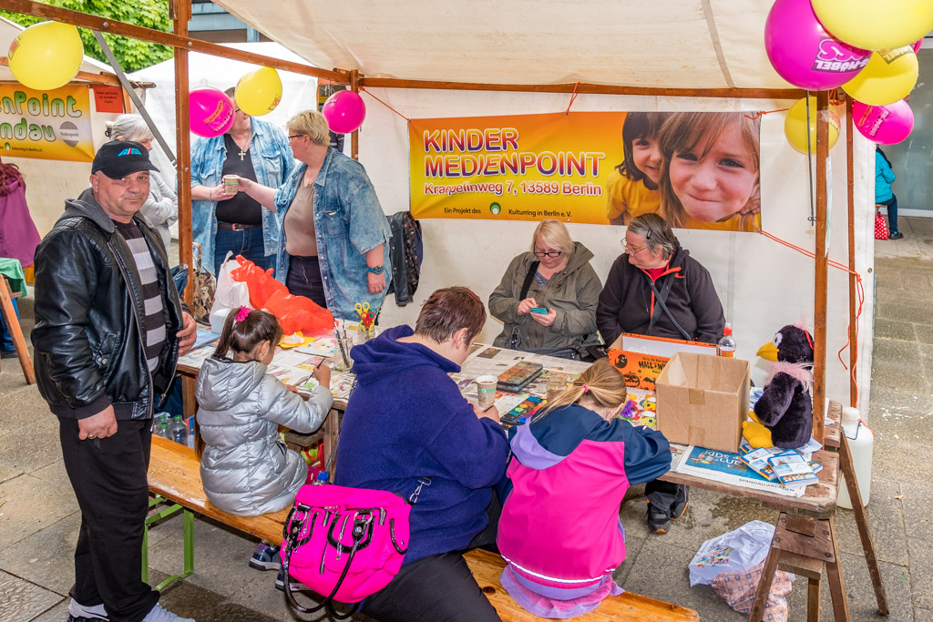 fruehlingsfest-posthausweg-2017-DSCF7476