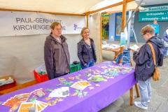 fruehlingsfest-posthausweg-2017-DSCF7437