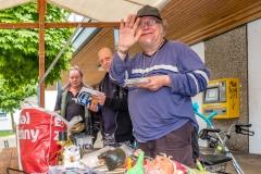 fruehlingsfest-posthausweg-2017-DSCF7483