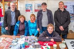 fruehlingsfest-posthausweg-2017-DSCF7519