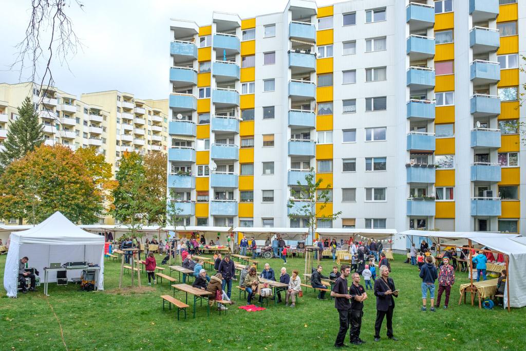 fest-am-bogen-2017-DSCF5586