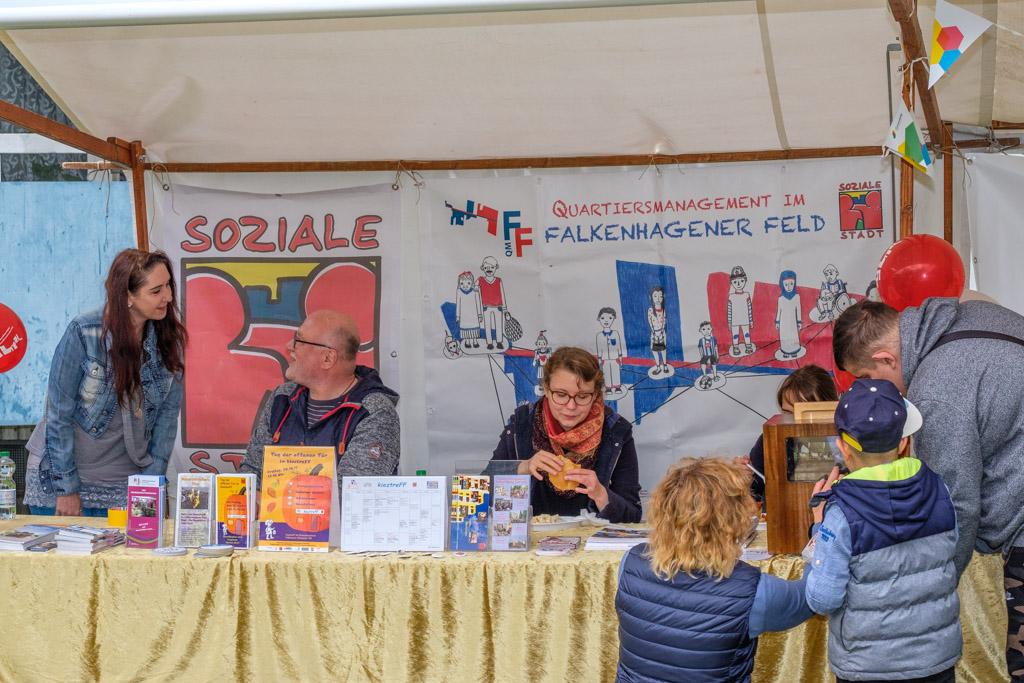 fest-am-bogen-2017-DSCF5617