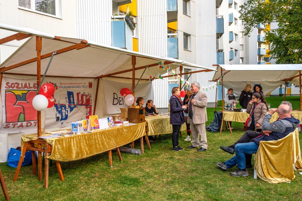 fest-am-bogen-2017-DSCF5884