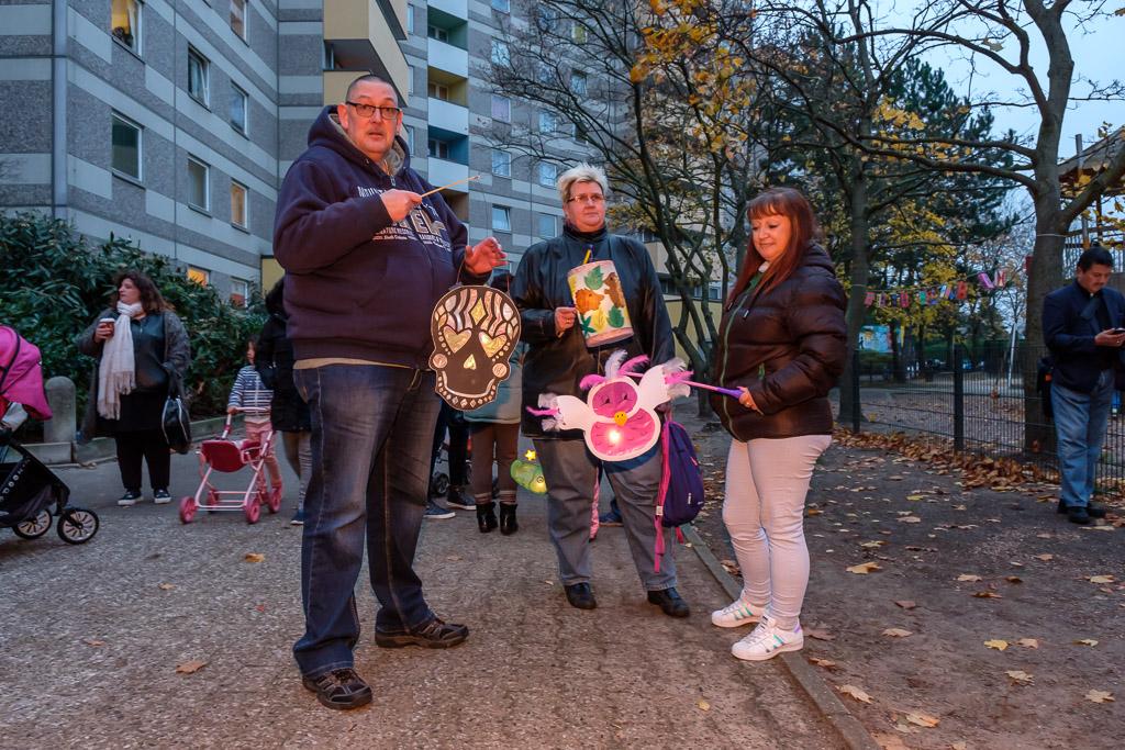 kraepelinweg-laternenfest-DSCF6799