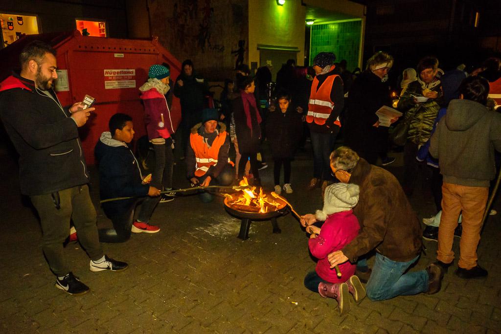 kraepelinweg-laternenfest-DSCF6839