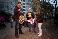 kraepelinweg-laternenfest-DSCF6797