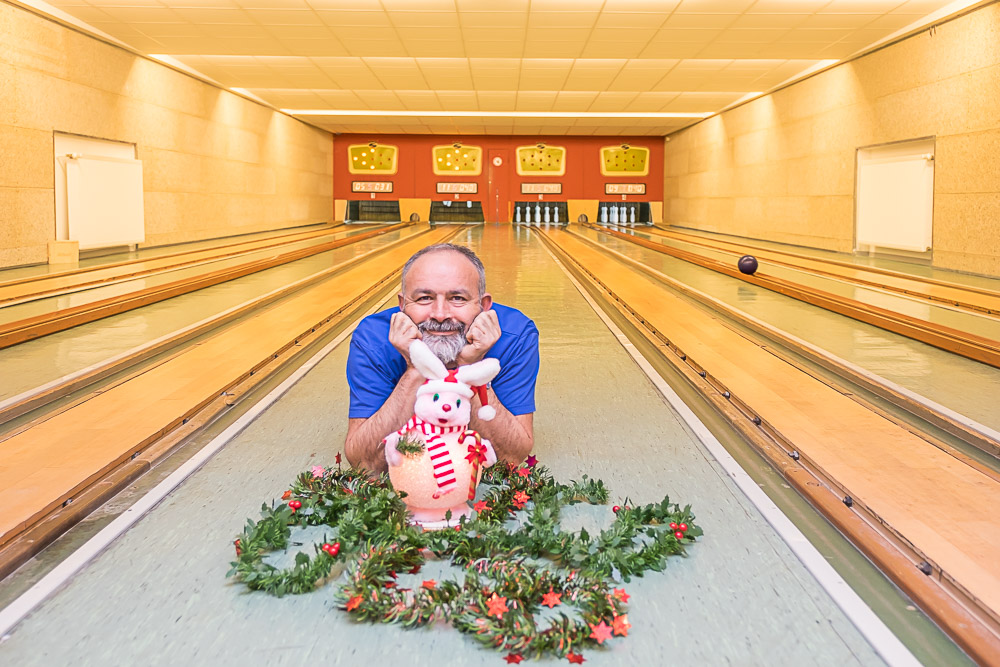 QR-Weihnachtsfeier-2015--ralf-salecker-AAAA9986