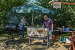 Sommerfest-schwedenhaus-2017-DSCF6119