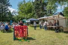 Sommerfest-schwedenhaus-2017-DSCF6125