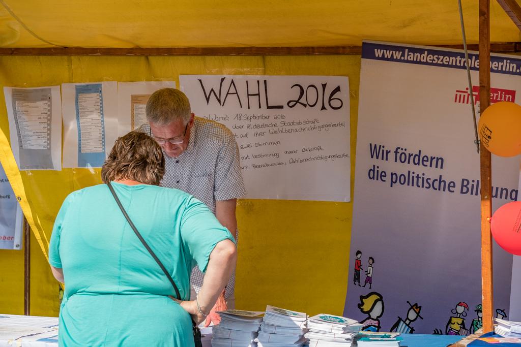 sommerfest-westerwaldstrasse-ralf-salecker-DSCF6262