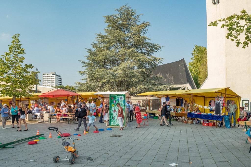 sommerfest-westerwaldstrasse-ralf-salecker-DSCF6999