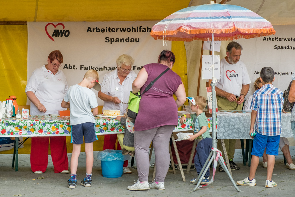 sommerfest-westerwaldstrasse-ralf-salecker-DSCF7012