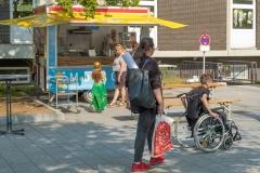 sommerfest-westerwaldstrasse-ralf-salecker-DSCF6044