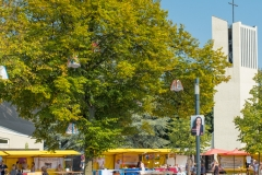 sommerfest-westerwaldstrasse-ralf-salecker-DSCF6060