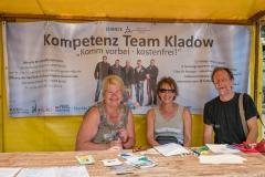 sommerfest-westerwaldstrasse-ralf-salecker-DSCF6096