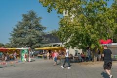 sommerfest-westerwaldstrasse-ralf-salecker-DSCF6151