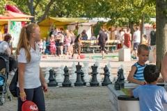 sommerfest-westerwaldstrasse-ralf-salecker-DSCF6231